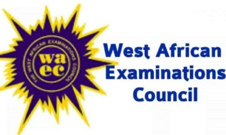 Reps Calls On The Presidency To Reconsider Decision On  WAEC Exam Cancellation